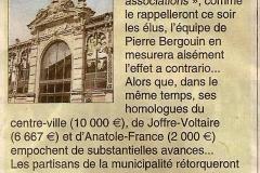 accompte_halles_de_narbonne_midi-libre-07-02-2013