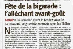 bigarade_halles_de_narbonne_midi-libre-18-02-2013