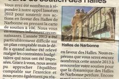 carte_soutien_membres_bienfaiteurs_halles_de_narbonne_petit-journal-du-04-au-10-07-2013