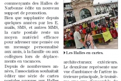 cartes_postales_halles_de_narbonne_independant-06-08-2013