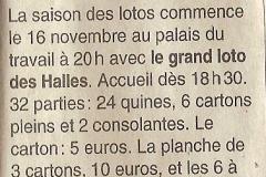 loto_halles_de_narbonne_independant-14-11-2013