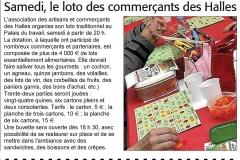 loto_halles_de_narbonne_midi-libre-15-11-2013