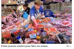 noel_ouvertures_halles_de_narbonne_independant-31-12-2013