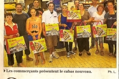 nouveau_cabas_flashy_association_artisans_commercants_halles_independant_31-08-2013
