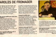 paroles_de_fromagers_sigaud_bol_d_air_independant-09-02-2013