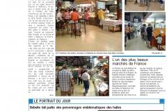 supplement_ete_gourmands_halles_de_narbonne_independant-15-04-2013