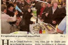 tout_frais_halles_de_narbonne_independant-25-04-2013
