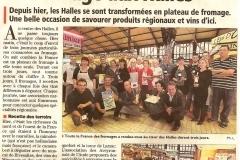 association_les_halles_de_narbonne_fromage-independant-23-05-2014