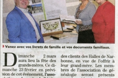 association_les_halles_de_narbonne_genealogie_fete_des_grand_meres-independant-23-02-2014