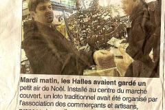 association_les_halles_de_narbonne_loto_noel_2014-midilibre-31-12-2014