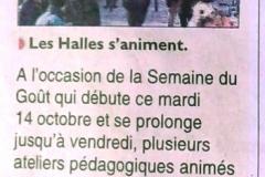 association_les_halles_de_narbonne_semaine_du_gout-2014