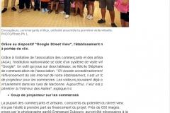 association_les_halles_de_narbonne_visite_virtuelle_3D_streetview_google_maps_-independant-28-06-2014