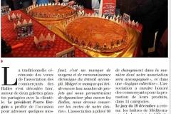 association_les_halles_de_narbonne_voeux_2014-independant-24-01-2014