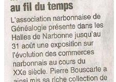 genealogie_exposition_commerces_narbonnais_halles_narbonne_independant-27-08-2014