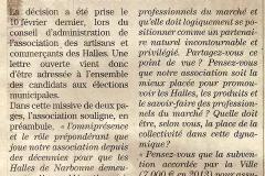 lettre_ouverte_candidats_halles_de_narbonne_midi-libre-15-02-2014
