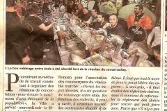 nouveau_reglement_halles_narbonne_independant_06-06-2014