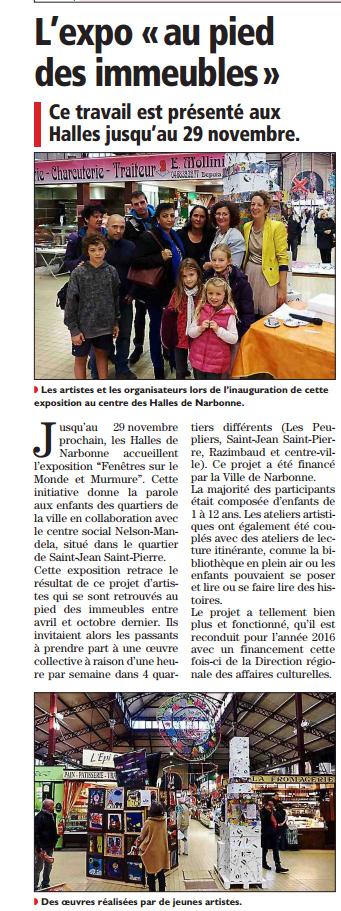 Independant-expo_fenetres_sur_le_monde_et_murmure-23-11-2015
