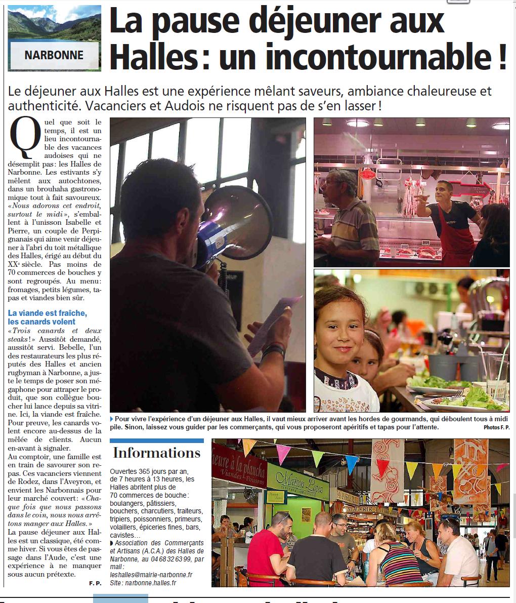 halles indep 23-08-2015
