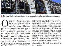 Independant-semaine-du-gout-halles-narbonne-courges-2015