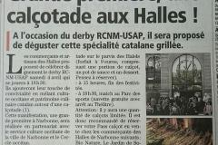 calcotade_halles_de_narbonne_rcnm_usap_independant_23-03-2015