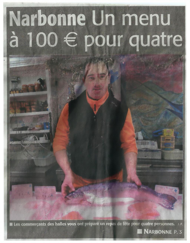 Menu-100_euros_halles_narbonne_midi_libre_une_23-12-2016