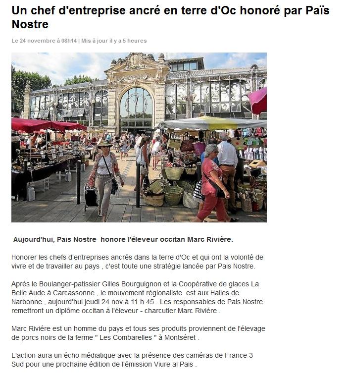 combarelles_pais-nostre_occitanie_halles_narbonne_independant_24-11-2016