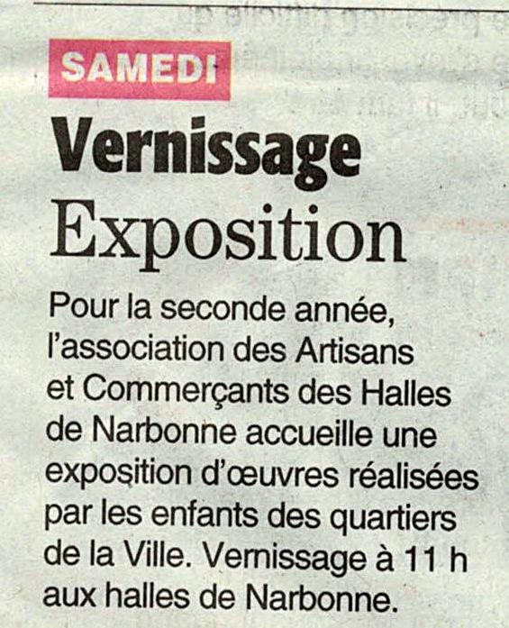 halles_de_narbonne_expo_coole_midi_libre-12-11-2016