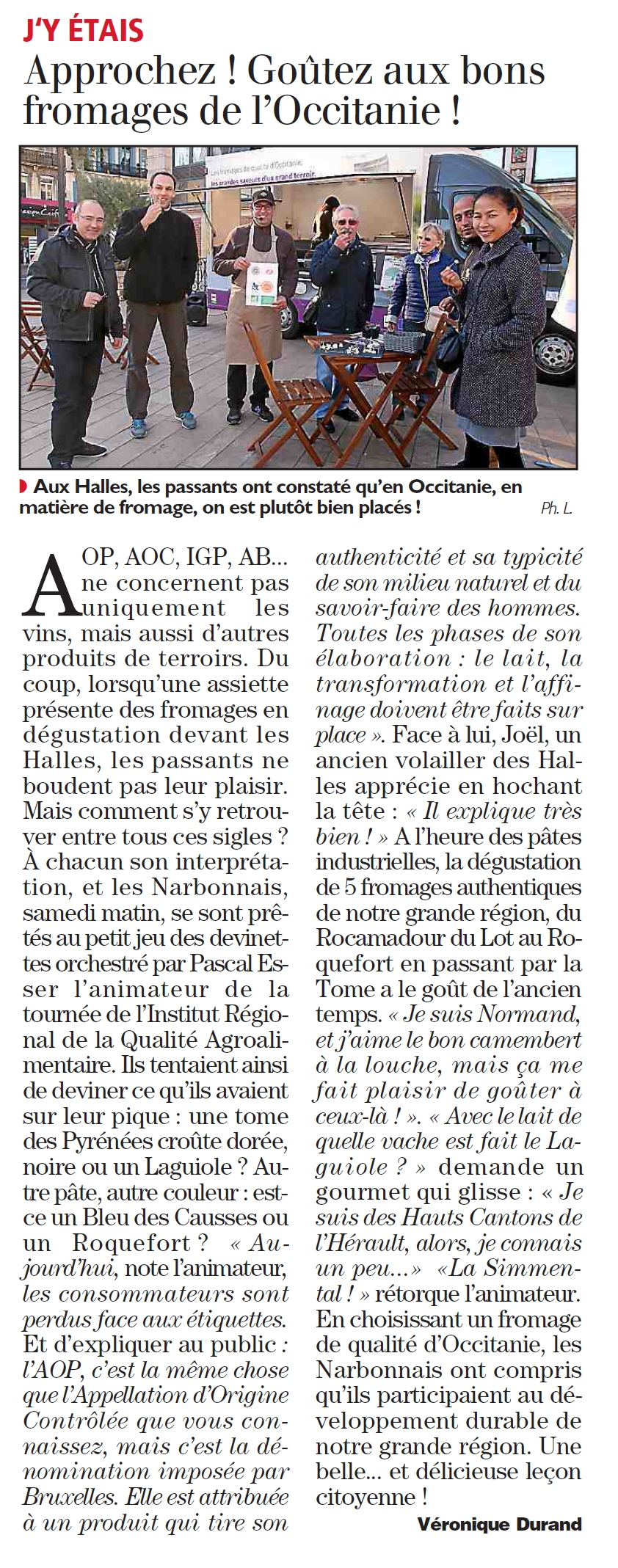 halles_de_narbonne_fromage_irqualim-2016-independant-20-11-2016