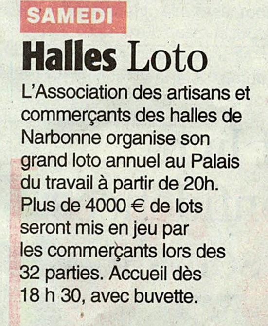halles_de_narbonne_loto-2016-midi_libre-11-11-2016