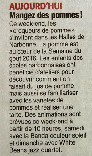 independant_halles_narbonne_semaine_du_gout_15-10-16