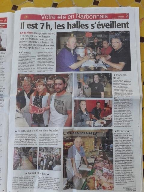 independant_matin_aux_halles_18-08-2016-suite