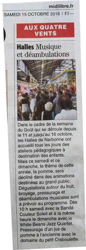 midilibre_halles_narbonne_semaine_du_gout_15-10-16
