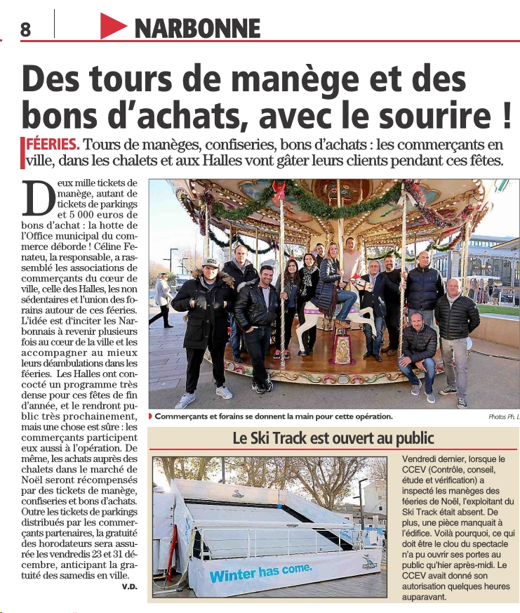 office_commerce_tickets_maneges_feeries_noel_halles_narbonne_independant_09-12-2016