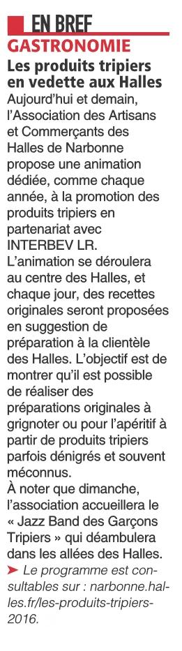 produits_tripiers_halles_narbonne_independant_25-11-2016