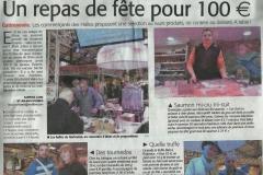Menu-100_euros_halles_narbonne_midi_libre_page-3_23-12-2016