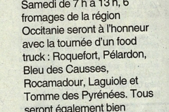 halles_de_narbonne_fromage_irqualim-2016-independant-18-11-2016