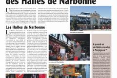 halles_narbonne_semaine_du_roussillon_n1033_20-26-04-2016