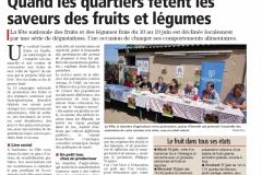 independant fruits_ legumes du 6-06-16