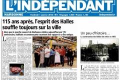 independant_halles_narbonne_01-01-2016