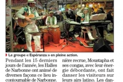 independant_halles_narbonne_fetes_fin_annee_09-01-2017