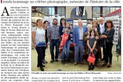 independant_hommage_pierre_bouscarle_10-10-16
