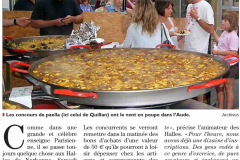 independant_paella_halles_narbonne_14-07-2016