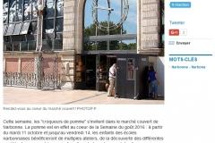 independant_semaine_du_gout_pomme_10-10-16