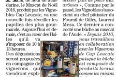 muscat_vignerons_cap_leucate_noel_halles_narbonne_independant_10-12-2016
