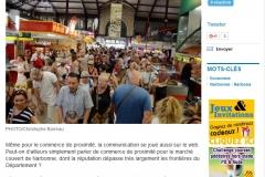nouveau-site-internet-halles-narbonne-independant du 08-09-16