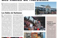 semaine_roussillon_n1033-du-20_au_26-04-2016