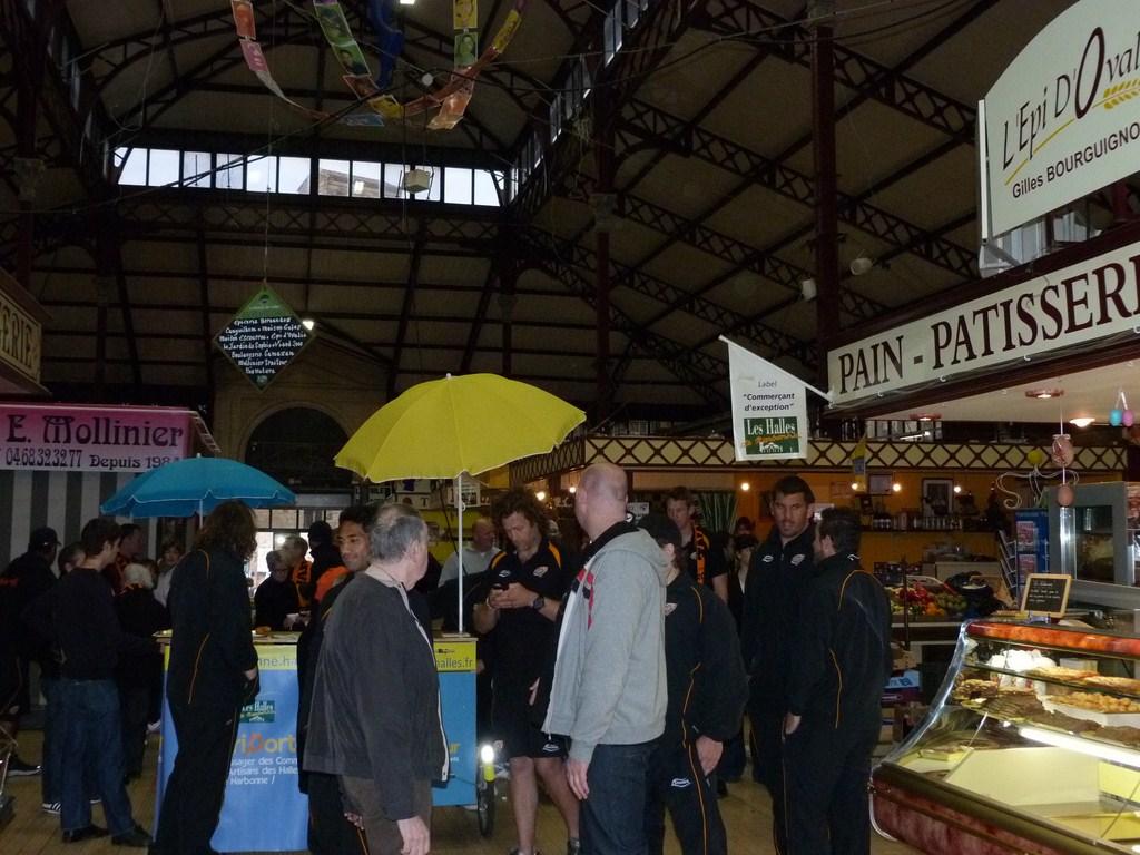 rcnm_petit_dejeuner_lancement_saison_echarpes_halles_narbonne_2012-18