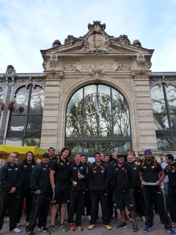 rcnm_petit_dejeuner_lancement_saison_echarpes_halles_narbonne_2012-19