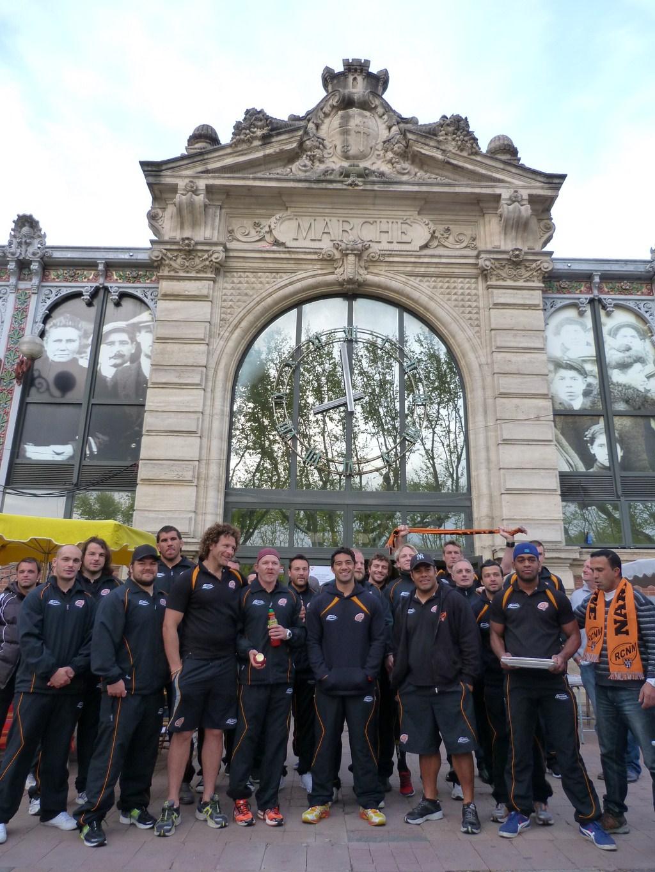 rcnm_petit_dejeuner_lancement_saison_echarpes_halles_narbonne_2012-20