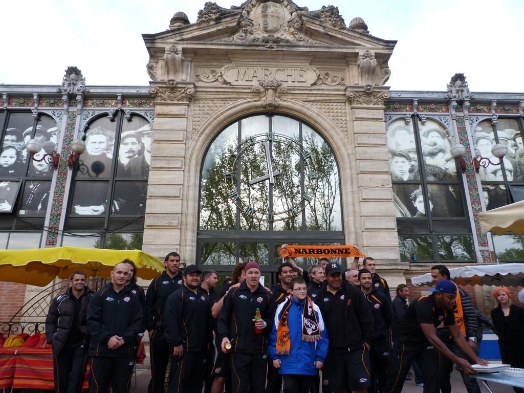 rcnm_petit_dejeuner_lancement_saison_echarpes_halles_narbonne_2012-21